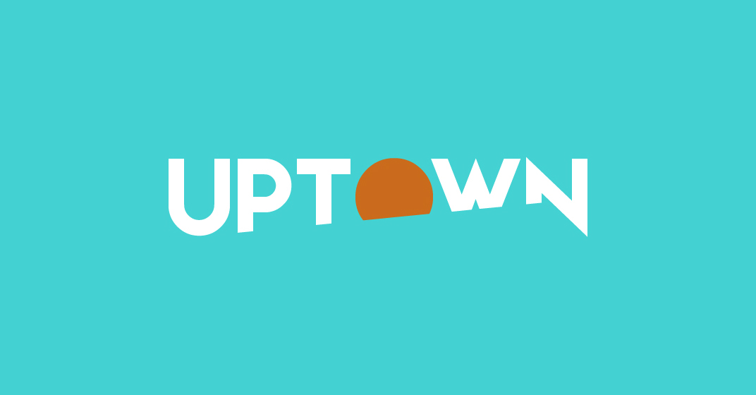 uptown le podcast